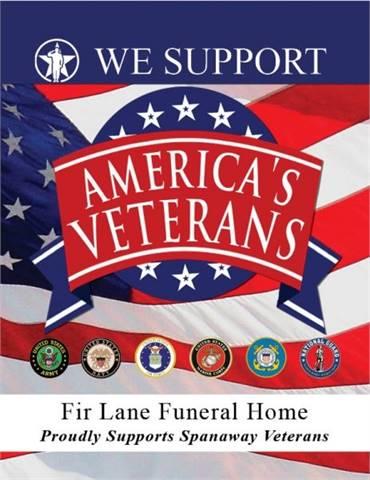 Fir Lane Funeral Home