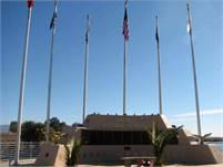 American Legion Bullhead City Post 87