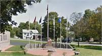 American Legion Whitesboro Post 1113