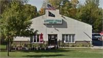 American Legion Circle Pines Post 566