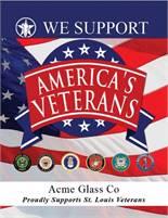 Acme Glass Co