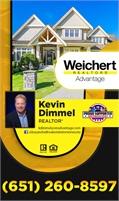 Weichert Realtors Advantage - Kevin Dimmel