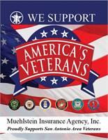 Muehlstein Insurance Agency, Inc.