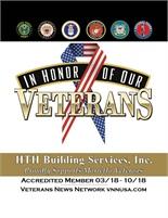 HTH Building Services, Inc.