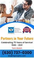 T W Group Insurance, Inc.