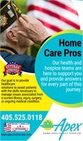 Apex Home Health