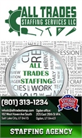 All Trades Staffing