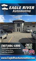 Eagle River Automotive
