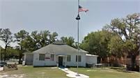 American Legion Brooksville Post 99