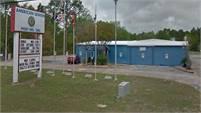 American Legion Pensacola Post 240