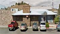 American Legion Yakima Post 36