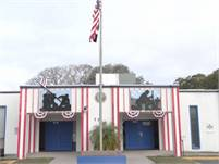 American Legion Clearwater Post 7