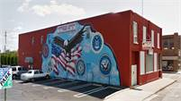 American Legion Bay City Post 18