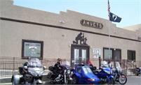 AMVets Tucson Post 770