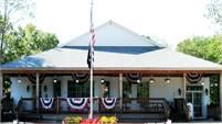 American Legion Avon Lake Post 211