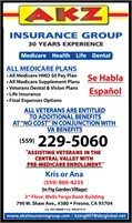 AKZ Insurance Group