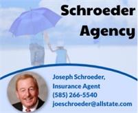 Allstate - The Schroeder Agency