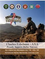 AXA Advisors - Charles Eshelman
