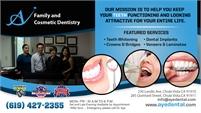 Aye Dental