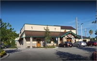 Boynton Beach Texas Roadhouse