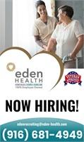Eden Home Health