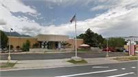 Eagles Colorado Springs #143