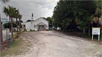 American Legion Tybee Island Post 154