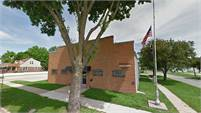 American Legion Des Moines Post 659