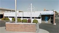 American Legion Spokane Post 9/VFW Post 51