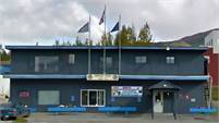 American Legion Anchorage Post 29