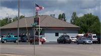 American Legion Thief River Falls Post 117