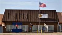 American Legion Omaha Post 374