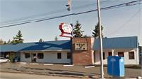 American Legion Bremerton Post 149