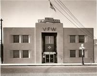 VFW Tucson Post 549