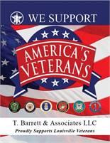 T. Barrett & Associates LLC